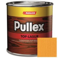 Adler Pullex TOP-LASUR - Weide 750 ml