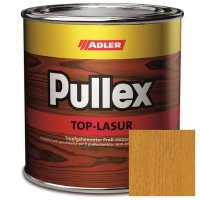 Adler Pullex TOP-LASUR - Lärche 750 ml