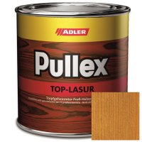 Adler Pullex TOP-LASUR - Kiefer 750 ml