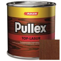 Adler Pullex TOP-LASUR - Afzelia 750 ml