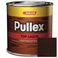 Adler Pullex TOP-LASUR - Wenge 2,5 L