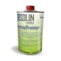 Ersolin Kunststoffreiniger | PVC Reiniger |...