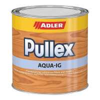 Adler Pullex Aqua IG | Holzschutz | Imprägnierung |...