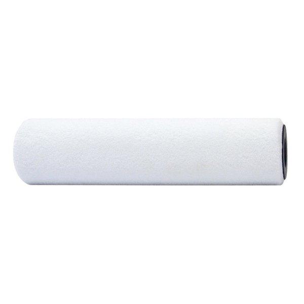 Elite Lack-Versiegelungswalze 25cm | Kern Ø 48 mm