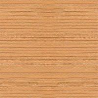 Adler Pullex Renovier-Grund 750ml | Aufhellgrund für verwittertes Holz - Lärche