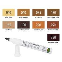 Cleho Farblasur-Stift | Holzlasur-Stift C20