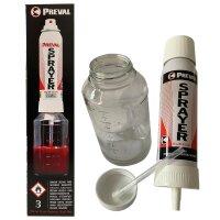 Preval Sprayer | Zerstäuber | wiederaufladbar