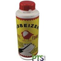 """Adler Abbeizer Extrem """"Rote Krähe"""" 750ml"""