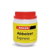 Adler Abbeizer Express 500ml