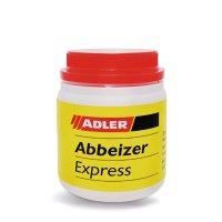 Adler Abbeizer Express 500ml