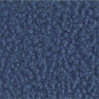 Hammerschlaglack - Glänzender, thixotroper Effektlack auf Alkydharzbasis mit Rostschutz 750ml | Blau 52