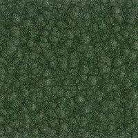 Hammerschlaglack - Glänzender, thixotroper Effektlack auf Alkydharzbasis mit Rostschutz 750ml   Grün 62
