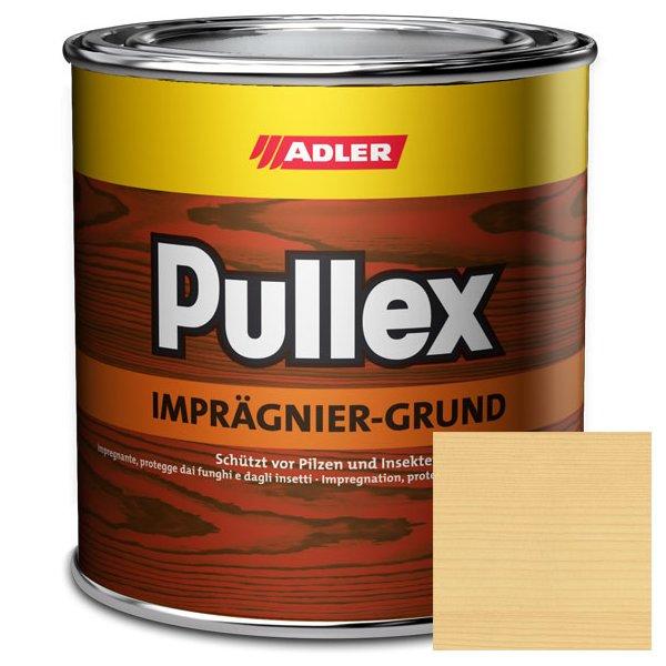 Adler Pullex Imprägnier-Grund Farblos 750 ml