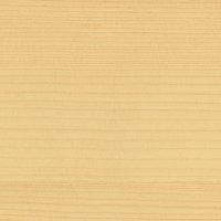 Adler Pullex Imprägnier-Grund Farblos 2,5 l