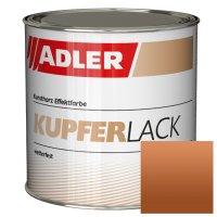 Adler Kupferlack | Effektlack | Speziallack | Rostschuz |...