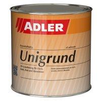 Adler Unigrund LM- Haftgrundierung mit Korrosionsschutz 750ml