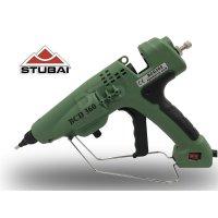 STUBAI WoodRepair - Holzreparatur Profi - Set
