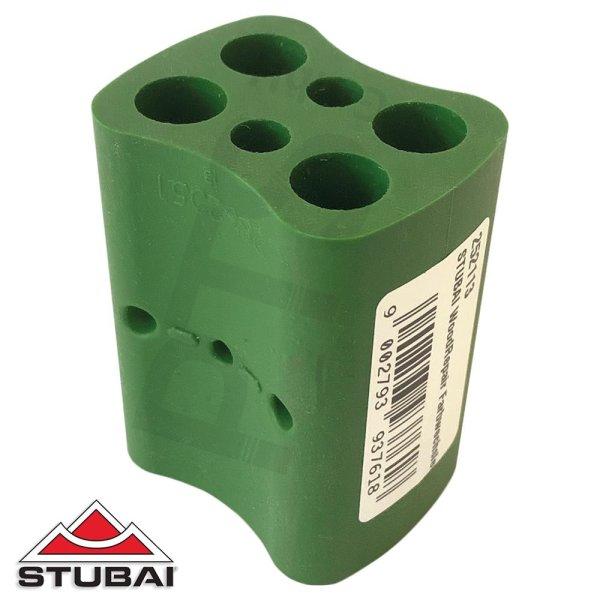 STUBAI WoodRepair - Farbwechsler | Für den Wechsel von Astfüller Farben