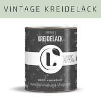 Vintage Kreidelack | Kreidefarbe | Möbellack |...