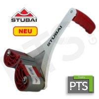 "STUBAI Plattenträger ""Tragfix"" 0-55mm"