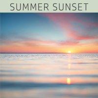 Farblack - SUMMER SUNSET