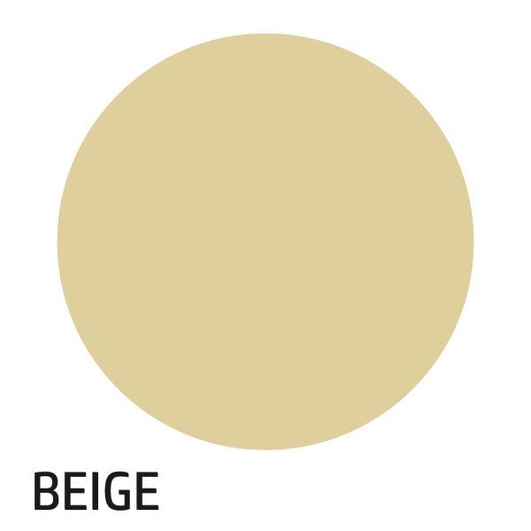 BEIGE