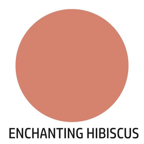 ENCHANTING HIBISCUS