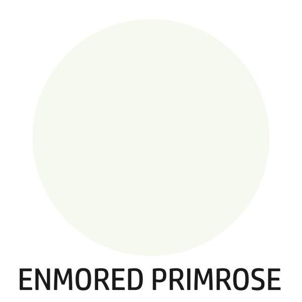 ENAMORED PRIMROSE