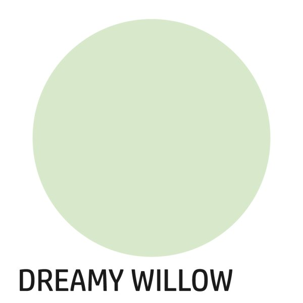 DREAMY WILLOW